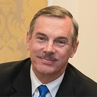 Stefan Swanepoel