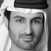 Majid Saqer Al-Marri