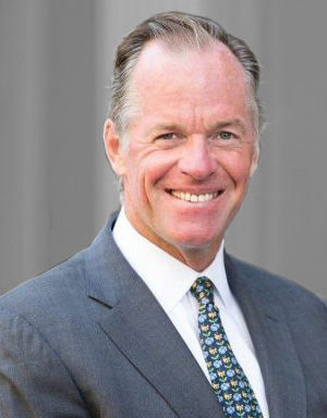 Paul Massey