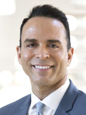 Michael Valdes