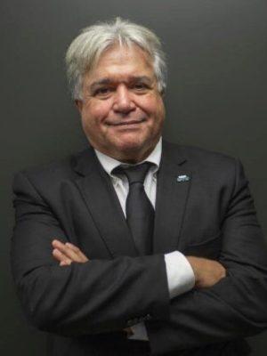 Ramon Riera Torroba