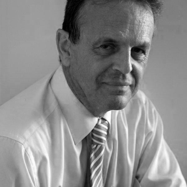 Fernando Garcia Erviti