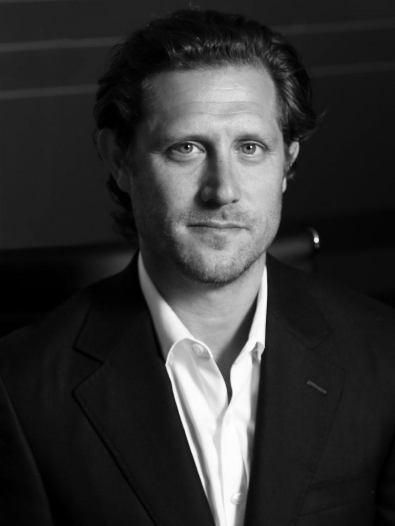 Adam Altman